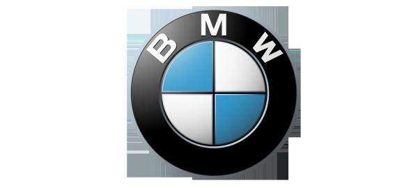 partenaire BMW