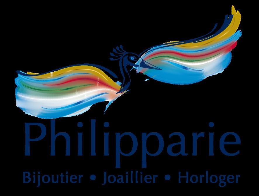 partenaire philipparie